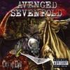 Sidewinder - Avenged Sevenfold