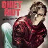 Bang Your Head (Metal Health) - Quiet Riot