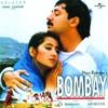 Tu Hi Re - Bombay