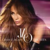 Dance Again - Jennifer Lopez