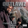 Real Talk - Outlawz