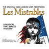 Red and Black - Les Miserables