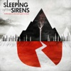 If I'm James Dean, You're Audrey Hepburn - Sleeping With Sirens