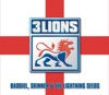 Three Lions - Baddiel, Skinner and The Lightning Seeds