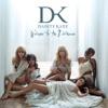 Damaged - Danity Kane