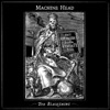 Now I Lay Thee Down - Machine Head