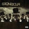 30/30-150 - Stone Sour