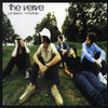 Catching The Butterfly - The Verve