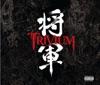 Torn Between Scylla And Charybdis - Trivium