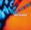 No Scared - One Ok Rock