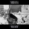 Paper Cuts - Nirvana