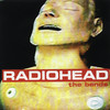 Street Spirit - Radiohead