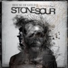 Absolute Zero (Stone Sour)