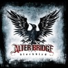 Watch Over You - Alter Bridge
