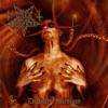 The Trial - Dark Funeral (King Diamond)