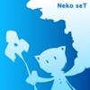 Nekomimi Switch - Hatsune Miku