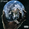 How Come - D12