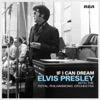 In The Ghetto - Elvis Presley