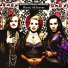 Crucified - Army of Lovers