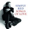 You Make Me Feel Brand New - Simply Red