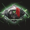 Rock 'n' Roll (Will Take You to the Mountain) - Skrillex