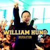 William Hung - She Bangs