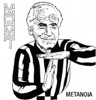Metanoia - MGMT