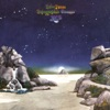 The Remembering (High the Memory) - Yes