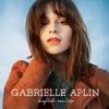 The Power of Love - Gabrielle Aplin