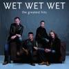 Love is All Around - Wet Wet Wet