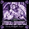 Darkness Surrounding - Avenged Sevenfold