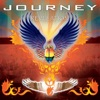 After All These Years - Journey