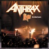 Bring the Noise - Anthrax & Public Enemy