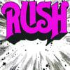 Working Man - Rush