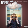 So Hard to Breathe - B.o.B.