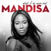 Stronger - Mandisa