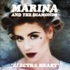 Primadonna - Marina and the Diamonds