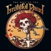 Dark Star - The Grateful Dead