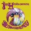 Third Stone From the Sun - Jimi Hendrix