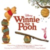 The Backson Song - Winnie the Pooh