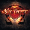 Dreamflight - After Forever