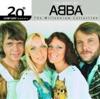 I Do, I Do, I Do, I Do, I Do - Abba