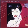 Save a Prayer - Duran Duran