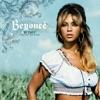 Irreplaceable - Beyonce