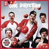 One Way or Another - One Direction