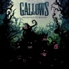In the Belly of a Shark - Gallows