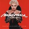 Spotlight - Madonna