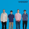 My Name is Jonas - Weezer