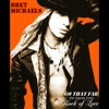 Go That Far - Bret Michaels