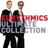 Sweet Dreams (Are Made of This) - The Eurythmics